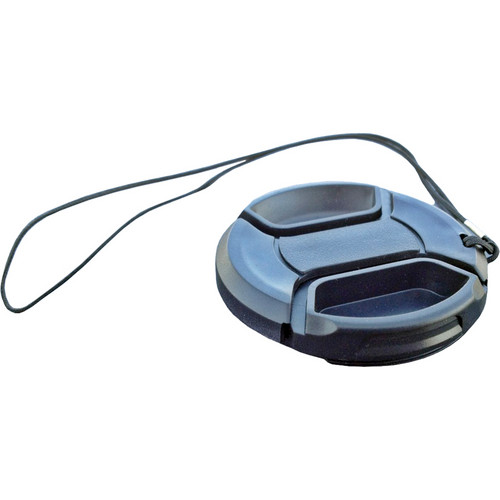 Smart Phocus Lens Cap