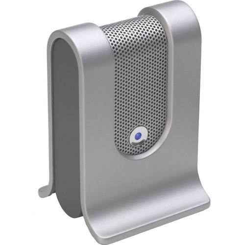 Phoenix Audio Solo USB Microphone