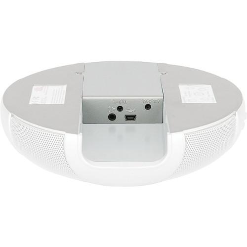 Phoenix Audio MT323 Smartphone Interface Module for the Quattro3 Conference Speakerphone