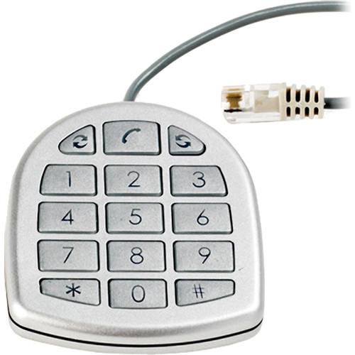 Phoenix Audio MT 360 Dial Pad for Quattro2 and Octopus