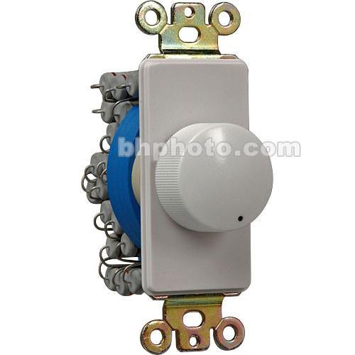 Phoenix Gold VRR120 Resistor Volume Control (White)