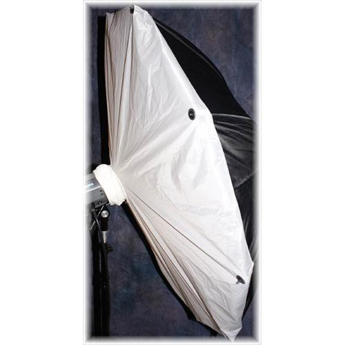 """Photek C-1540 Replacement Diffusion Cover for 36"""" Softlighter II"""