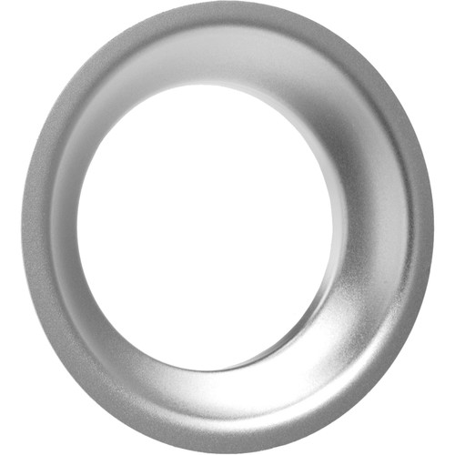Photek Illuminata Insert Ring for Balcar