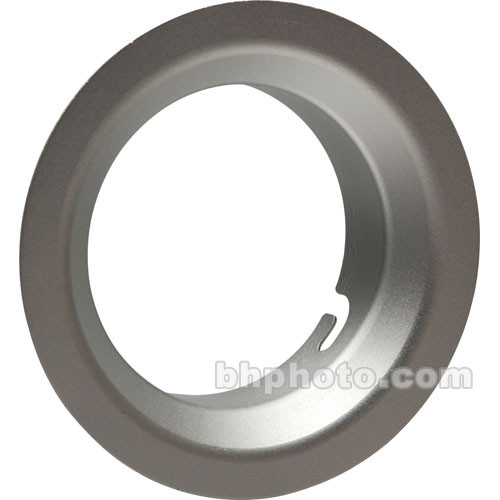 Photek Illuminata Insert Adapter Ring for Comet