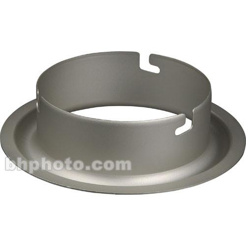 Photek Illuminata Insert Adapter Ring for Excalibur