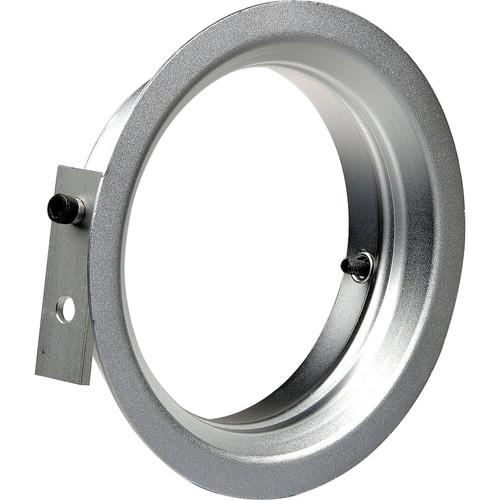 Photek Illuminata Insert Adapter Ring for Norman 2000, 2400