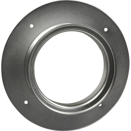 Photek Illuminata Insert Adapter Ring for Photogenic