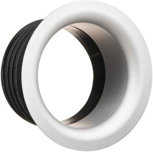 Photek Illuminata Insert Adapter Ring for Profoto