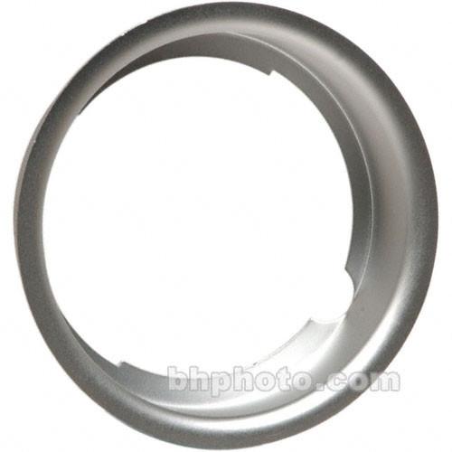 Photek Illuminata Insert Adapter Ring for Speedotron Black Line, M11