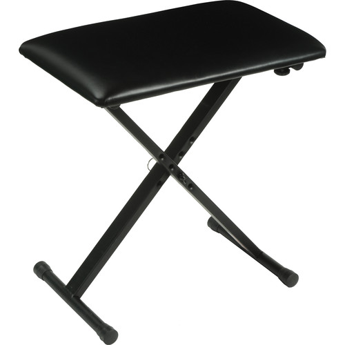Photek Neat Seat Posing Bench