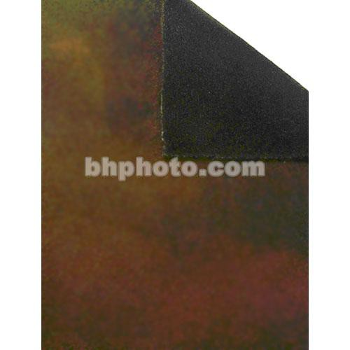 Photek P-6000-15 Peoplepopper - Velour Fabric Background - 6 x 7' (Chocolate)