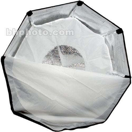 "Photek Illuminata II Octagonal Light Bank with Round Mask (52"")"