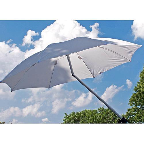 "Photek Sunbuster SB-84WFG-Plus 84"" Umbrella Kit"