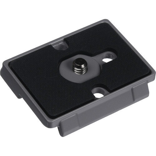 Photek Quick Release Camera Plate