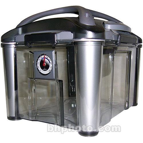 Photo Finishers AM-5101 Dry Box