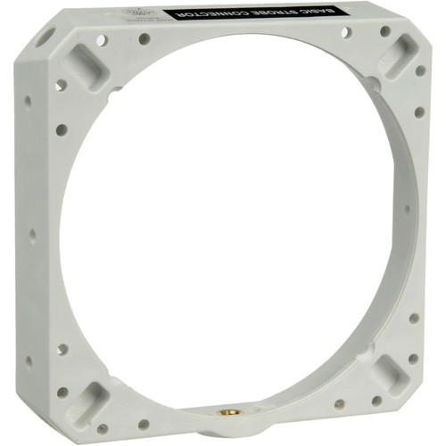 Photoflex Speed Ring for X-Small LiteDome