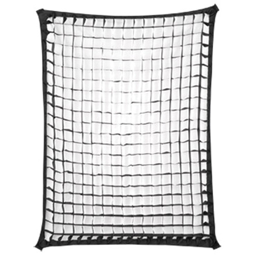 "Photoflex Nylon Fabric Grid for Large Softbox (36 x 48"")"