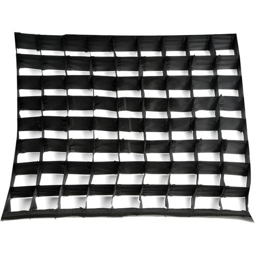 "Photoflex Nylon Fabric Grid for Small Softbox (16 x 22"")"