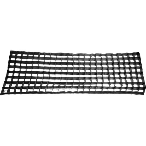 "Photoflex Nylon Fabric Grid for Medium HalfDome (15 x 55"")"