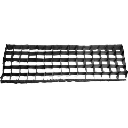 "Photoflex Nylon Fabric Grid for Small HalfDome (9 x 35"")"