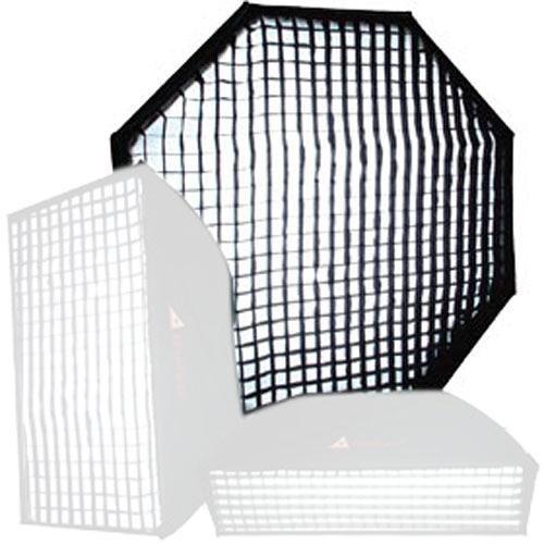Photoflex Nylon Fabric Grid for Small OctoDome (3')