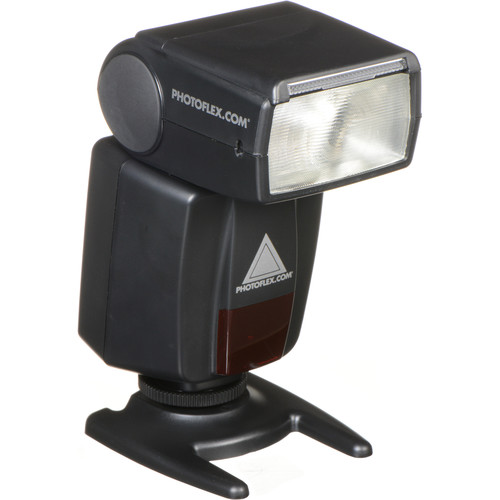Photoflex StarFire Digital Flash