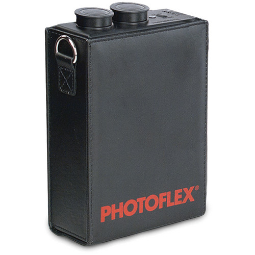 Photoflex TritonFlash Power Pack