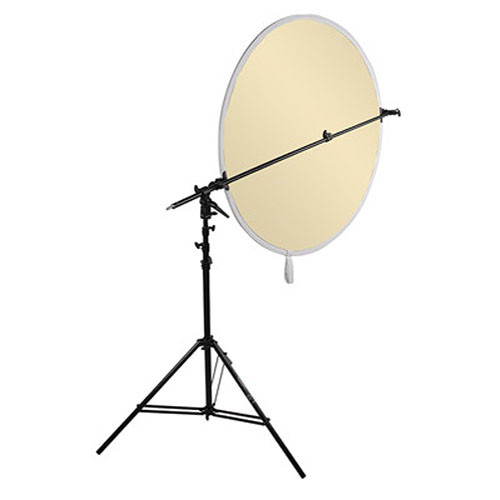 "Photoflex 32"" MultiDisc Kit"