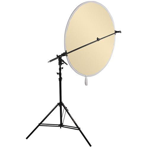 "Photoflex MultiDisc Reflector Kit - 42"" (107cm) Disc"