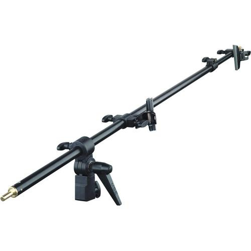 "Photoflex Telescopic Litedisc Holder - 36-67"" (91-170cm)"