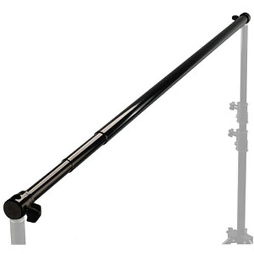 Photoflex First Studio Backdrop Pole