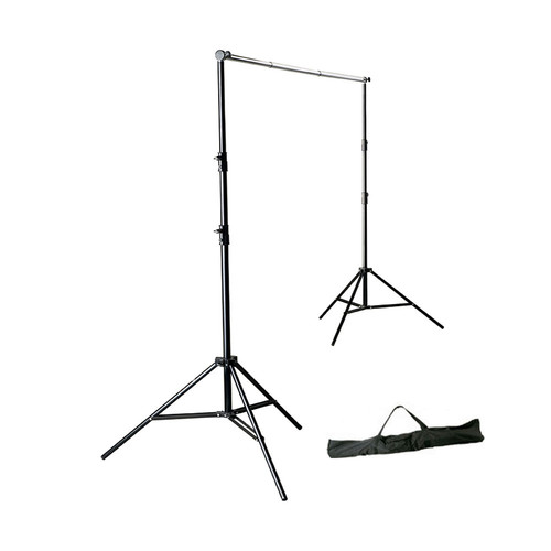 Photoflex First Studio Backdrop Support Kit