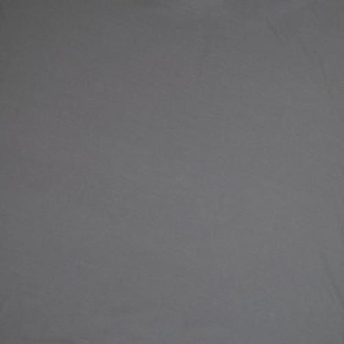 Photoflex Muslin Backdrop (Gray, 10x20')