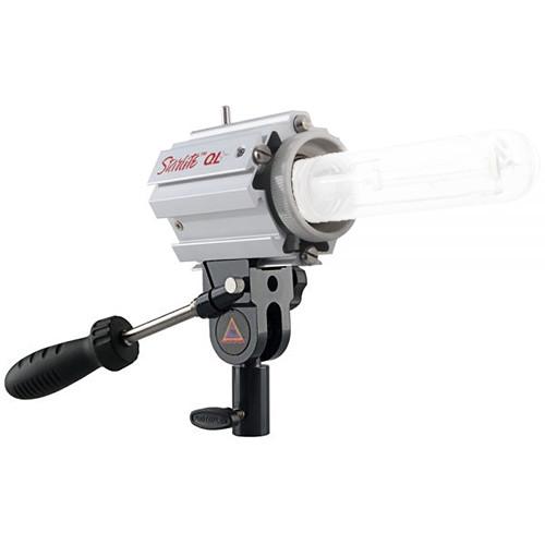 Photoflex Starlite QL Tungsten Light (230V)