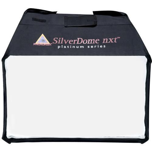 "Photoflex Extra Small SilverDome nxt (12 x 16 x 9.0"")"