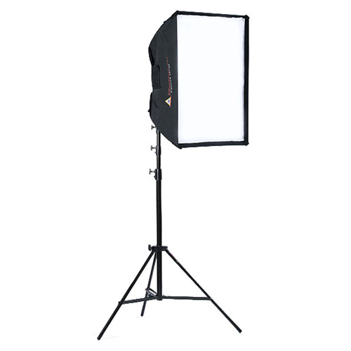 Photoflex Starlite Medium Digital Kit 1 (120VAC)
