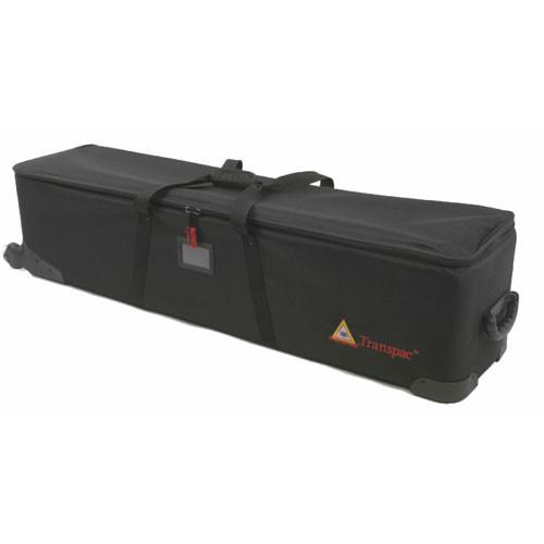 Photoflex Transpac Dual Kit Case