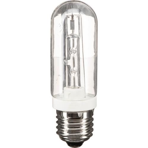 Photoflex Lamp - 1000 Watts/230 Volts for Mogul Base Fixtures