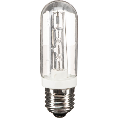 Photoflex 500W Lamp for Starlite QL - Mogul Base (220V)