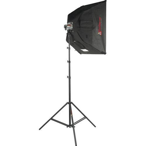 Photoflex Starlite Digital 1 Light Kit