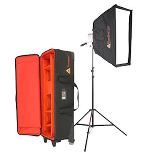 Photoflex Starlite Dual Spectrum Kit - Medium (120VAC)
