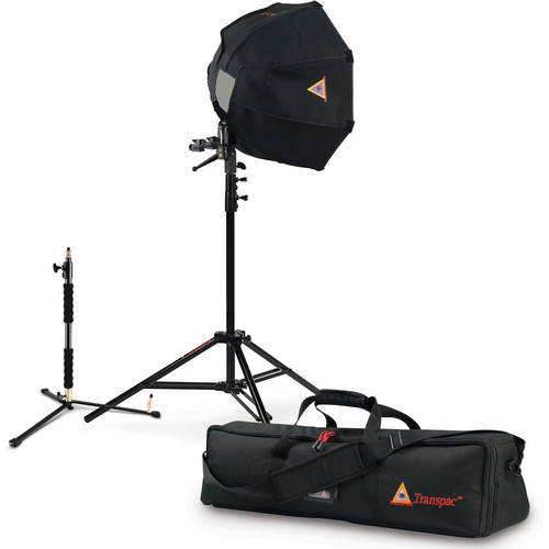 Photoflex OctoDome Location Kit LTD