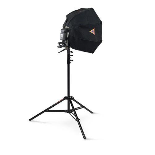 Photoflex OctoDome NXT Extra Small Studio Kit