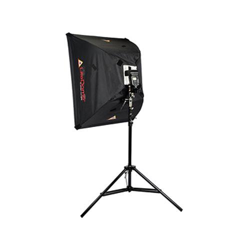 Photoflex Medium LiteDome Deluxe Kit