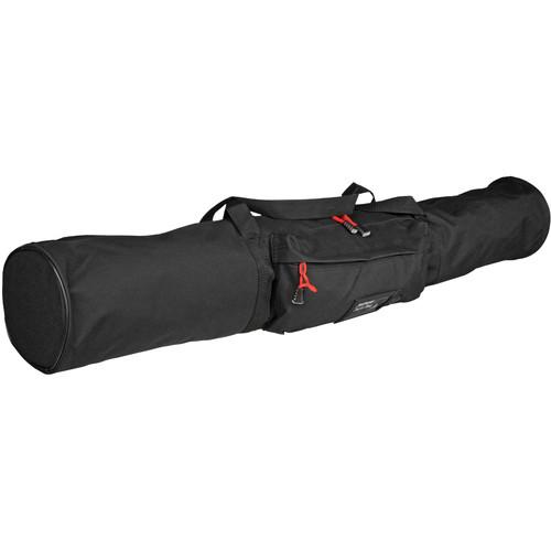 Photoflex LitePanel Accessory Carry Bag (Black)