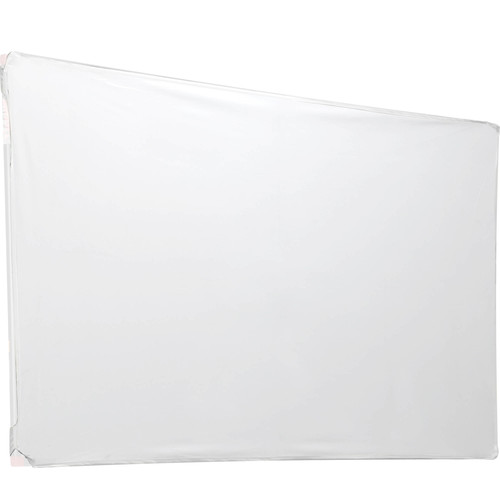 "Photoflex LitePanel Translucent Fabric Diffusion (39 x 72"")"