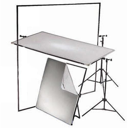 "Photoflex Frame for Litepanel Frame/Panel Reflectors - 39x39"""