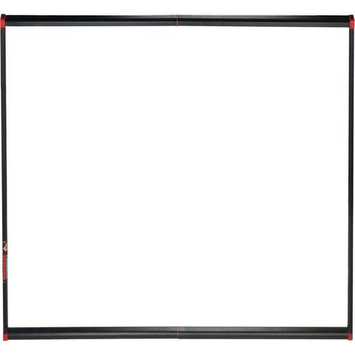 "Photoflex Frame for Litepanel Frame/Panel Reflectors - 77x77"" - Aluminum"