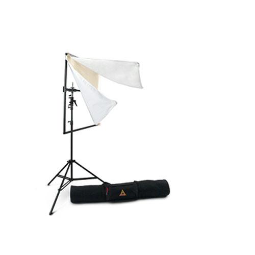 "Photoflex FirstStudio LitePanel Kit - 39 x 39"" (99 x 99 cm)"