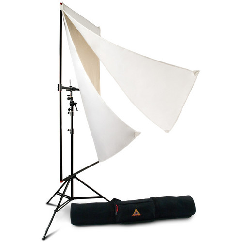 "Photoflex 39 x 72"" LitePanel Kit"